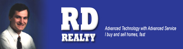 RD Realty